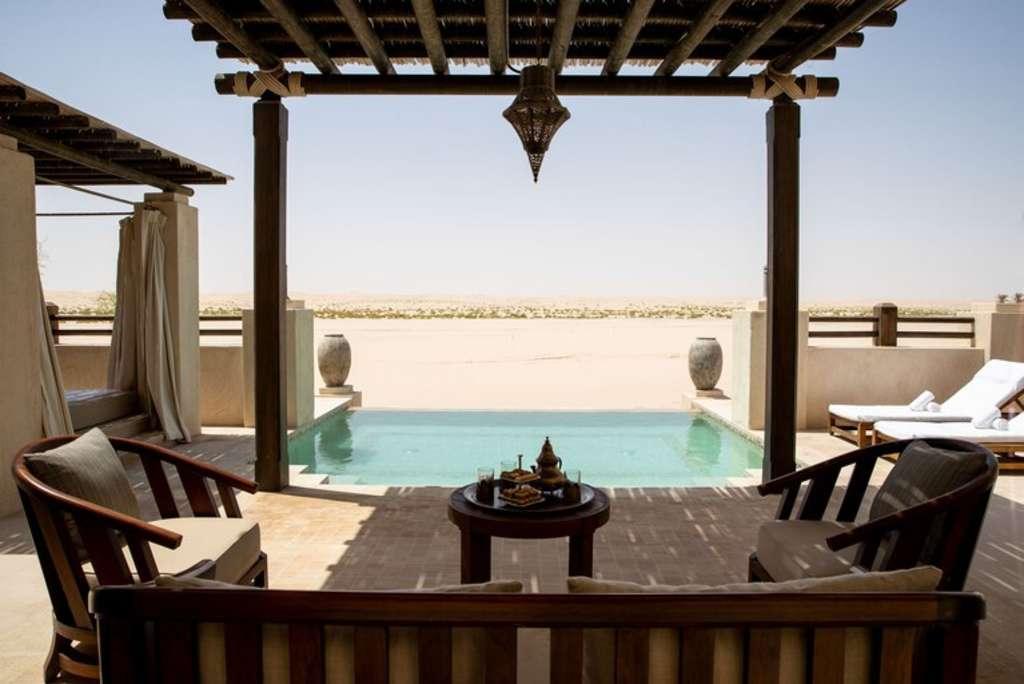 Al-Wathba-luxury-pool