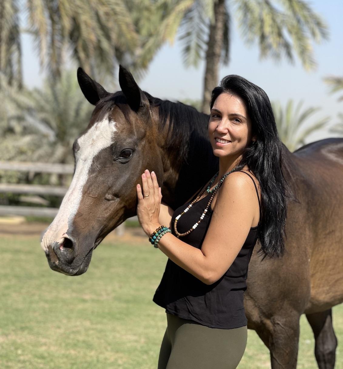 Maria-Oller-Menorca-caballos