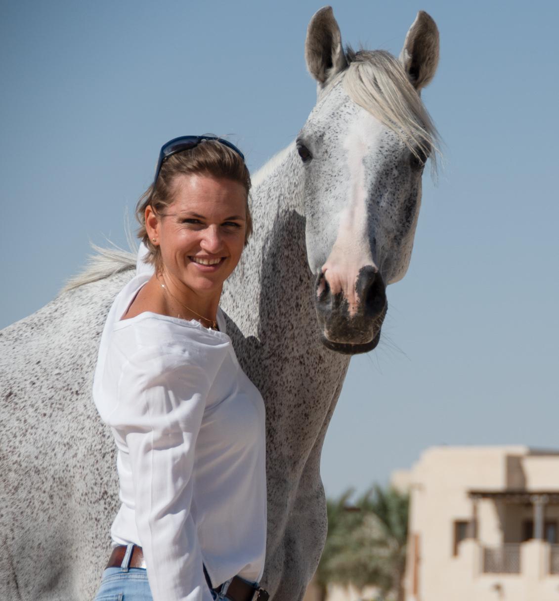 Monica-Arab-Horse-Retreat